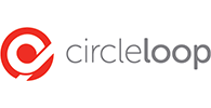Circle Loop
